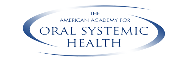 American Academy of Oral-Systemic Health