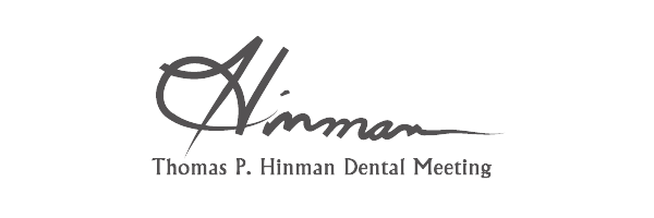 Thomas P. Hinman Dental Meeting