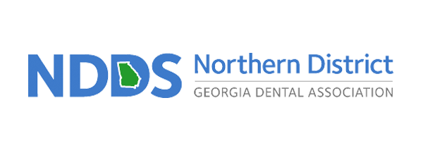 Northern District Georgia Dental Association