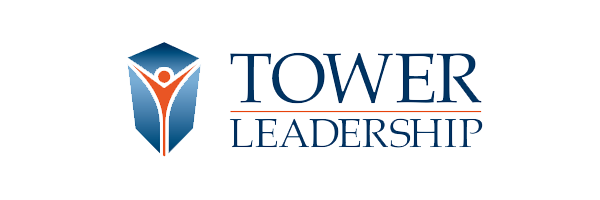 Tower Leadership